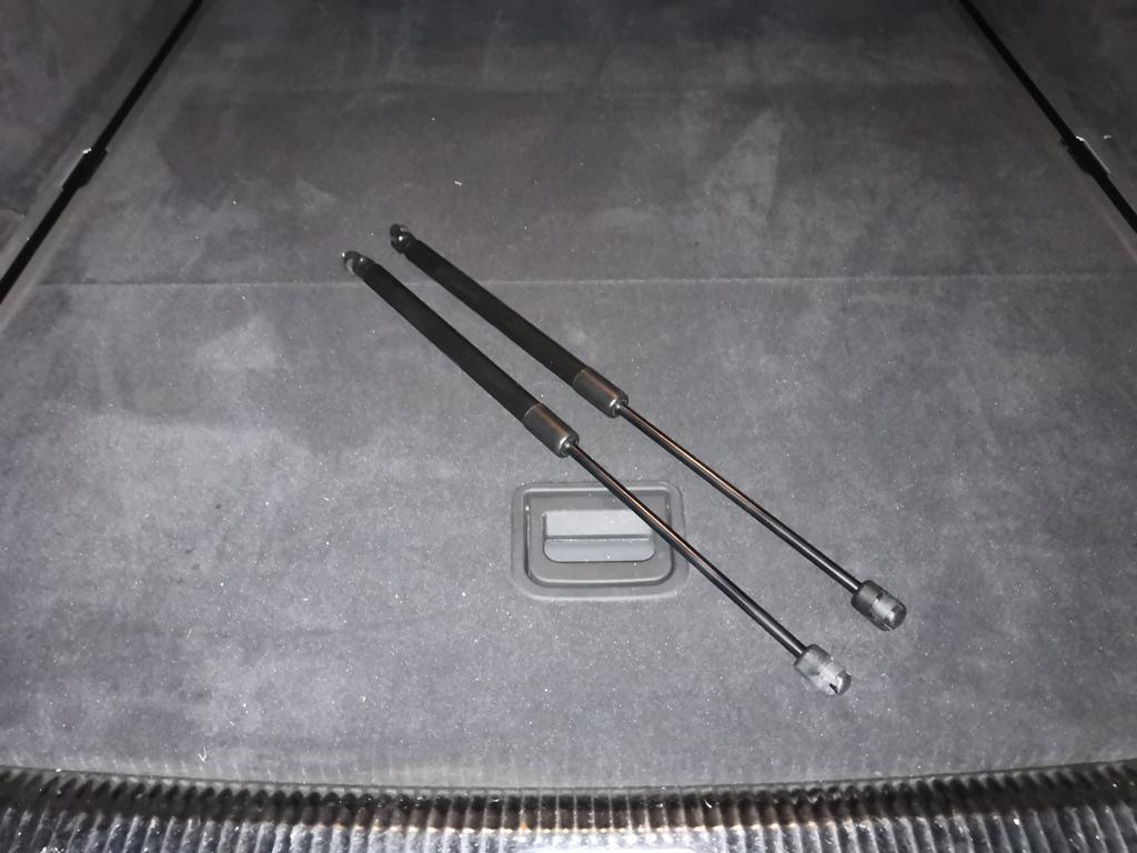 Audi_10.jpg